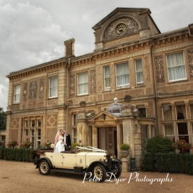 Down-hall-wedding-photographyby-Peter-Dyer-Photographs-North-London_6