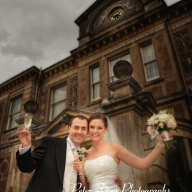 Down-hall-wedding-photographyby-Peter-Dyer-Photographs-North-London_7