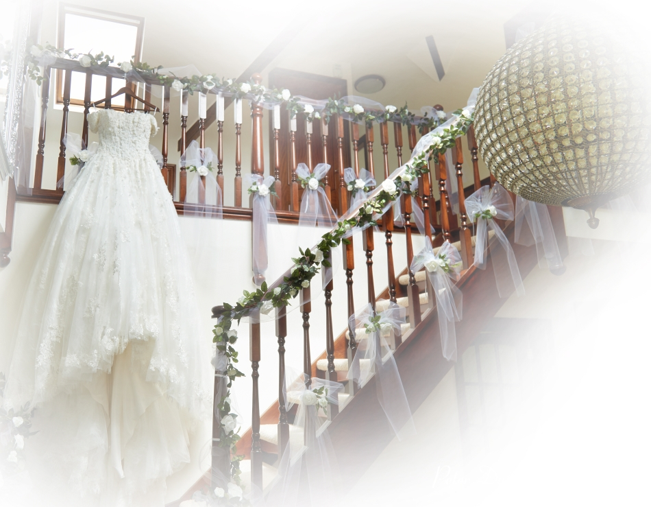 Bridal Photography_by Peter Dyer Photographs003