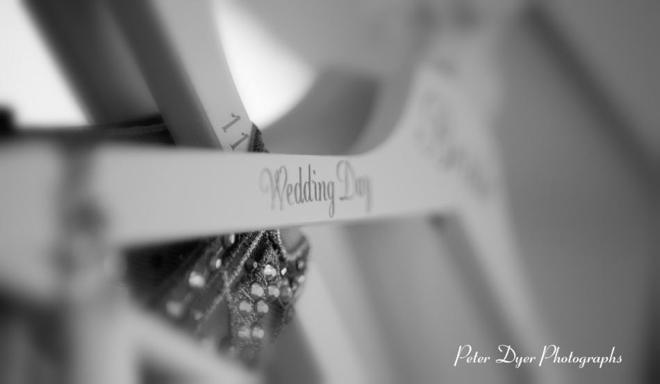 Bridal Preparation Photography by Peter Dyer Photographs 003