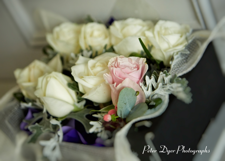 Essendon Country Club Wedding Photography by Peter Dyer Photographs 001