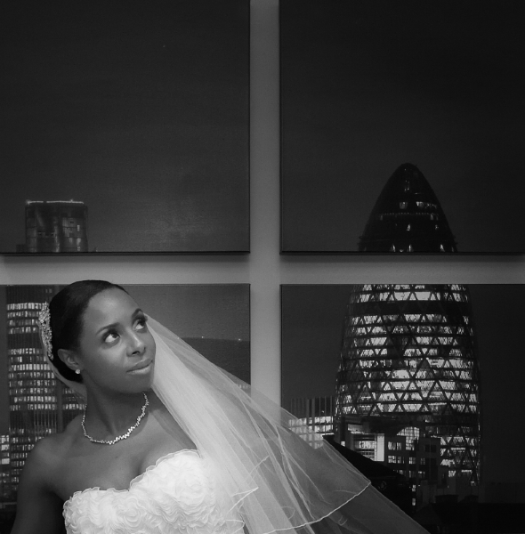 bridal-photographers-in-enfield_160