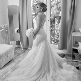 Bridal Photography by Peter Dyer Photographs008