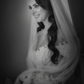 Bridal Photography_by Peter Dyer Photographs009