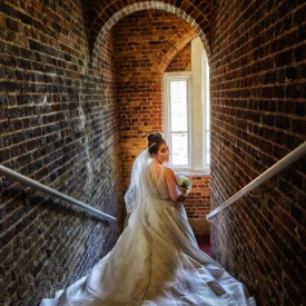 Bridal Preparation Photography by Peter Dyer Photographs 013