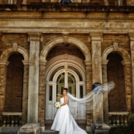 Bridal Preparation Photography by Peter Dyer Photographs 015