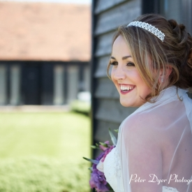 Channels Estate Wedding_by Peter Dyer Photographs001