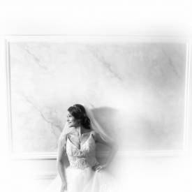 Greek Wedding Photography_by Peter Dyer Photographs_36