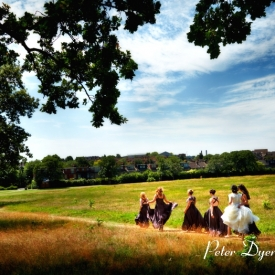 Wedding Photography_by Peter Dyer Photographs_61