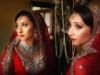 bridal-photographers-in-enfield_175