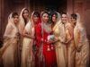 bridal-photographers-london_103