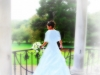 bridal-photography-in-north-london_053