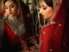 bridal-photography-in-north-london_065