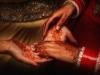 bridal-portraits-enfield_210