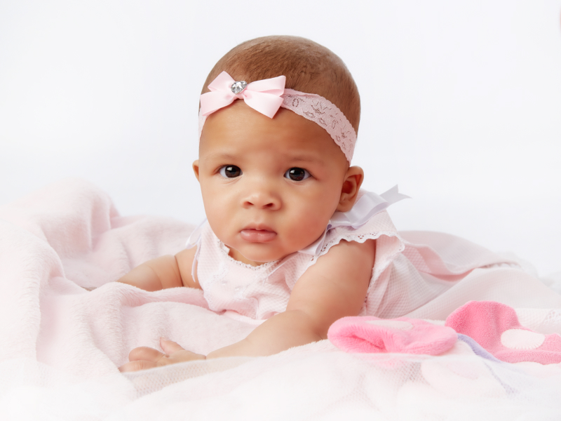 Baby photography_by Peter Dyer Photographs North London_16