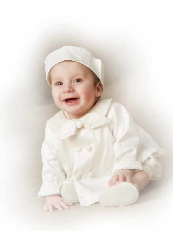 Baby photography_by Peter Dyer Photographs North London_2