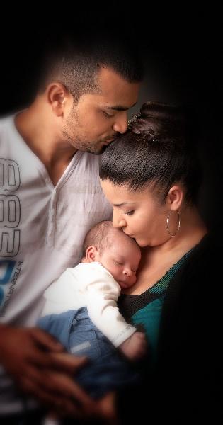 newborn-photography-enfield_039