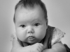 Baby photography_by Peter Dyer Photographs North London_9