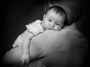 newborn-photography-enfield_037