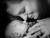 newborn-photography-north-london_046