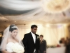 wedding-photography-london_386
