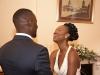 wedding-photography-london_404