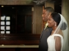 wedding-photography-london_408