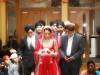 wedding-photography-london_426