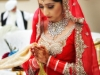 wedding-photography-london_443