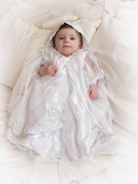 greek-christenings-photogrphy-by-peter-dyer-photographs-Hertford