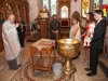 greek-christenings-photogrphy-by-peter-dyer-photographs-enfield