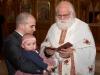 greek-christenings-photogrphy-by-peter-dyer-photographs-Hertford