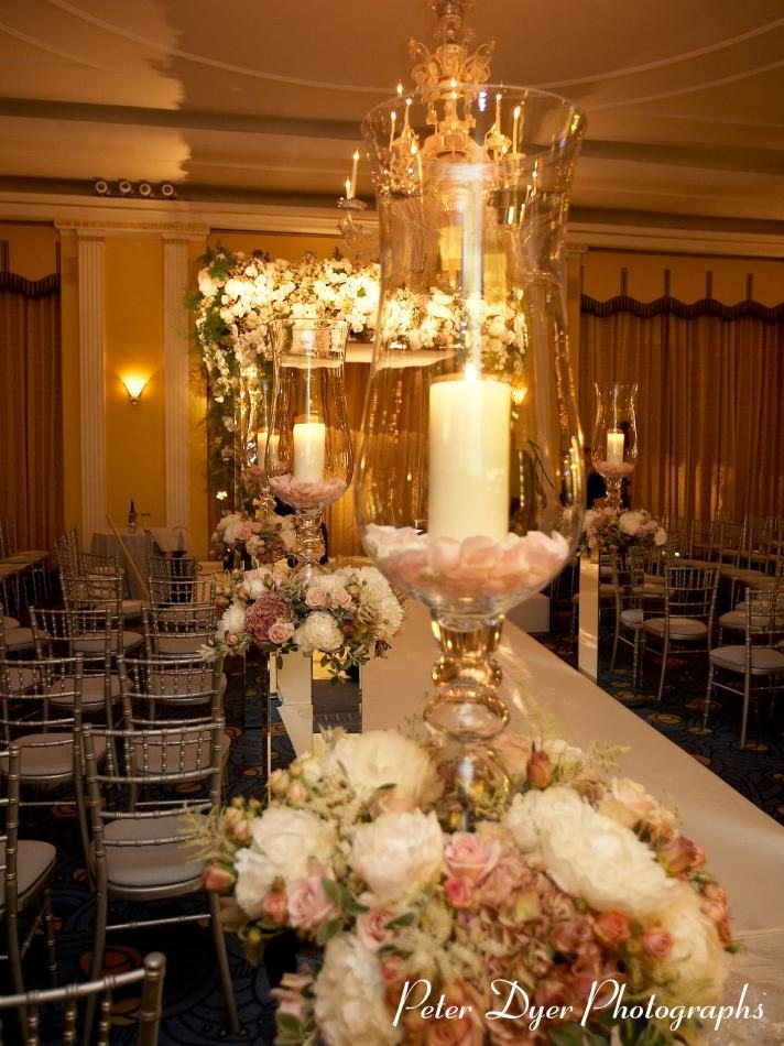 Claridges-Wedding-Photography-by-Peter-Dyer-Photographs-001