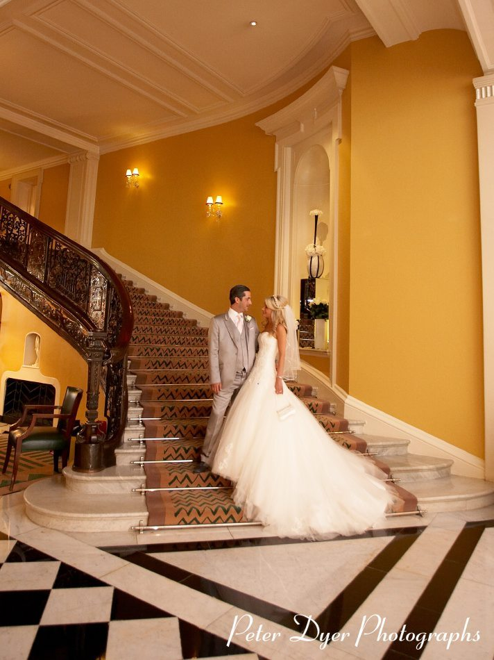 Claridges-Wedding-Photography-by-Peter-Dyer-Photographs-006