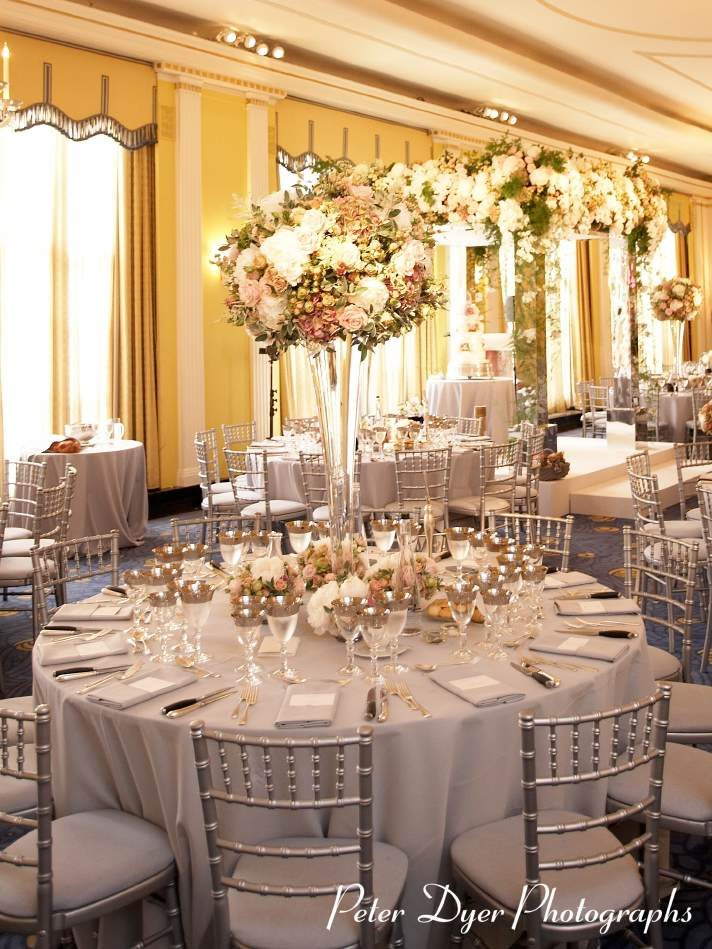 Claridges-Wedding-Photography-by-Peter-Dyer-Photographs-007