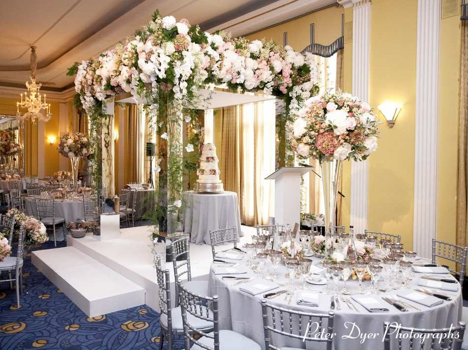 Claridges-Wedding-Photography-by-Peter-Dyer-Photographs-008