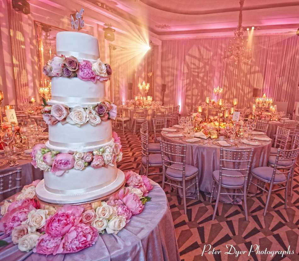 Claridges-Wedding-Photography-by-Peter-Dyer-Photographs-015
