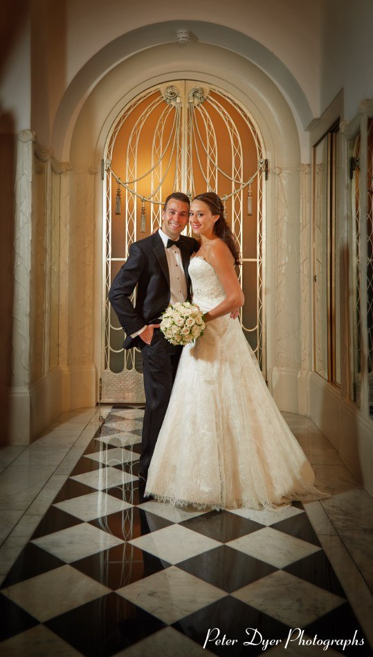 Claridges-Wedding-Photography-by-Peter-Dyer-Photographs-021
