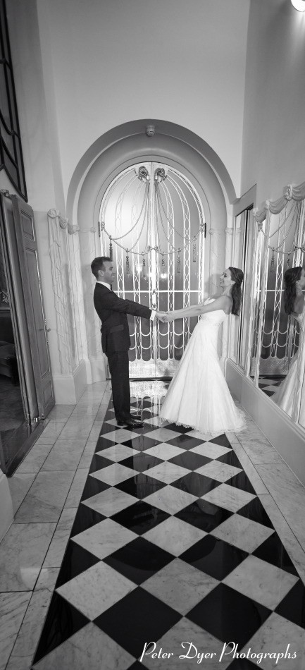 Claridges-Wedding-Photography-by-Peter-Dyer-Photographs-022