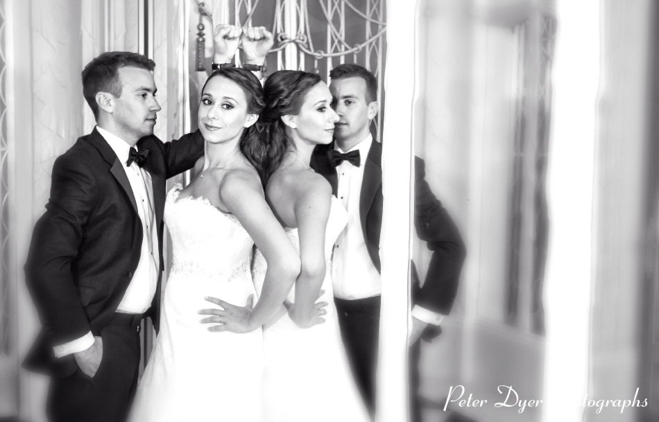 Claridges-Wedding-Photography-by-Peter-Dyer-Photographs-023