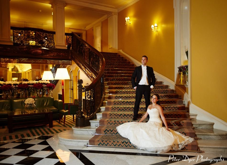 Claridges-Wedding-Photography-by-Peter-Dyer-Photographs-026