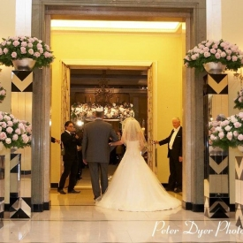 Claridges-Wedding-Photography-by-Peter-Dyer-Photographs-003