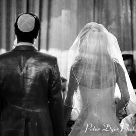 Claridges-Wedding-Photography-by-Peter-Dyer-Photographs-005