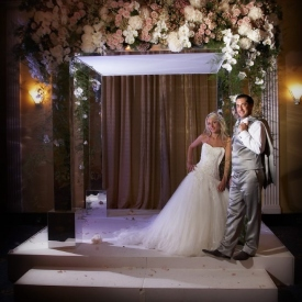Claridges-Wedding-Photography-by-Peter-Dyer-Photographs-009