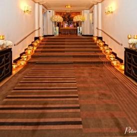 Claridges-Wedding-Photography-by-Peter-Dyer-Photographs-011