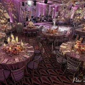 Claridges-Wedding-Photography-by-Peter-Dyer-Photographs-016