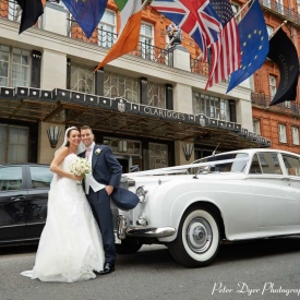 Claridges-Wedding-Photography-by-Peter-Dyer-Photographs-017