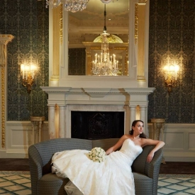 Claridges-Wedding-Photography-by-Peter-Dyer-Photographs-019
