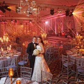 Claridges-Wedding-Photography-by-Peter-Dyer-Photographs-020