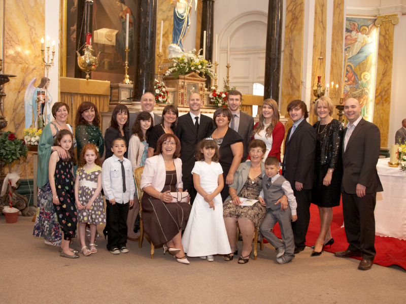 confirmations-communions-photography